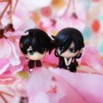 makoto326 さんのプロフィール写真